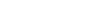 Connect Talent Solutions Technical Recruiting and Hiring Services