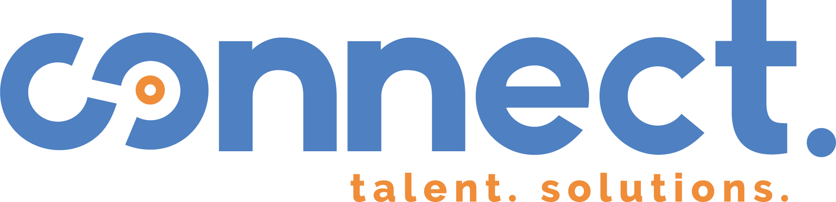 Connect Talent Solutions | Technical Recruiting and Staffing Services